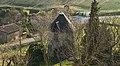Saint-Félix-Lauragais - Ancien moulin du Chapitre.jpg