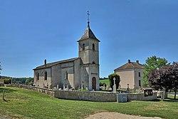 Saint-Gand, l'église.jpg