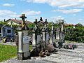 Saint-Georges-Blancaneix cimetière (2).JPG