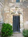 Saint-Jeanvrin porte latérale.jpg