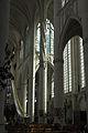 Saint-Nicolas-de-Port Basilique Saint-Nicolas 813.jpg
