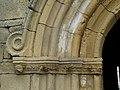 Saint-Sulpice-d'Excideuil église portail détail (3).jpg