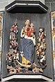 Saint-Thégonnec Église Notre-Dame Notre-Dame-de-Bon-Secours 803.jpg