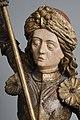 Saint George Slaying the Dragon MET sf16-32-185abd1.jpg