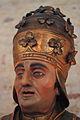 Saint Grégoire le Grand.jpg