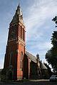 Saint John The Divine Kennington.jpg