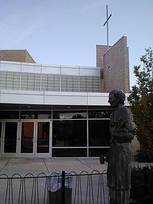 st joseph catholic high school ogden utah wikipedia