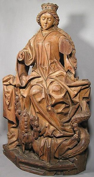 File:Saint Margaret MET cdi63-13-2s2.jpg