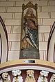 Saint Ortaire - Verneuil-sur-Avre-IMG 4355.jpg