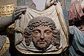 Saint Thegonnec - Enclos paroissial - PA00090441 - 069.jpg
