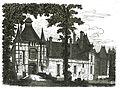 Saint benoist Chateau Fichot 00905.jpg