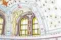 Sainte-Anne's Basilica Detail2.JPG
