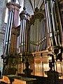 Sainte Anne d'Auray, Grand Orgue Cavaillé-Coll (18).jpg