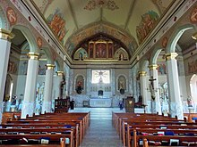 Catholic Churches In St Thomas Virgin Islands