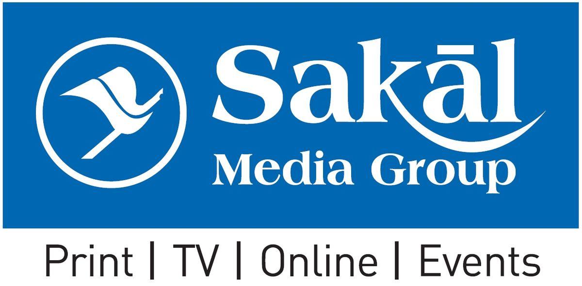 Sakal Media Group - Wikipedia