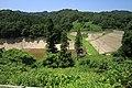 Sakasegawa, Aizumisato, Onuma District, Fukushima Prefecture 969-6406, Japan - panoramio.jpg