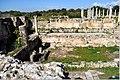 Salamis 403DSC 0563.jpg