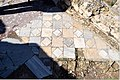 Salamis 403DSC 0565.jpg