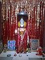 Salasar Hanuman Mandir - panoramio.jpg