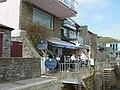 Salcombe, UK - panoramio (1).jpg