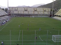Salernitana-Benevento TimCup 2009-2010 (2).jpg