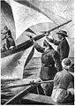 Salgari - Il treno volante (page 13 crop).jpg
