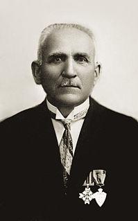 Lithuanian businessman