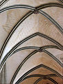 Salisbury Cathedral Detail Bosses.jpg
