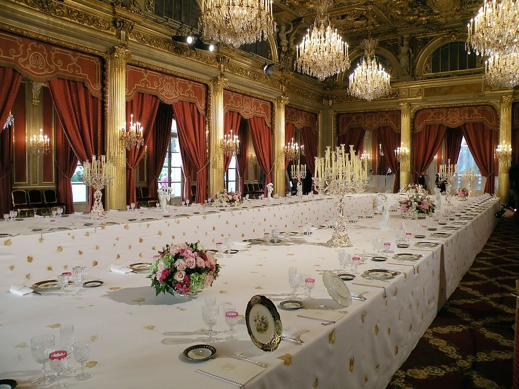 file salle des fetes elysee 4 jpg wikimedia commons