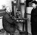 Salminen-Duehrkop-1960.jpg