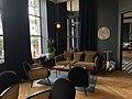 Salon intérieur - hôtel Victoria (Valence).jpg