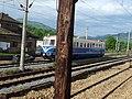 Salva station 3.jpg