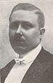 Salvador Bonet Marsillach.jpg