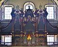 Salzburg Dom St. Virgil & Rupert Innen Orgel 5.jpg