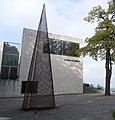 Salzburg Museum der Moderne.jpg