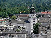 Salzburg Neue Residenz vom Mönchsberg.jpg