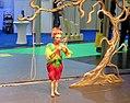 Salzburger Marionettentheater 03.jpg