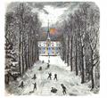 Salzmanns Erziehungsanstalt Schnepfenthal 1868.png
