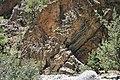 Samaria Gorge 16.jpg