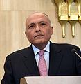 Sameh Shoukrey Addresses Reporters Amid Gaza Cease-Fire Talks.jpg