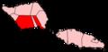 Samoa-Palauli.png