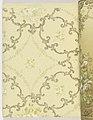 Sample Book, Alfred Peats No. 4, 1908 (CH 18498173-62).jpg