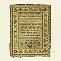 Sampler (England), 1830 (CH 18616939).jpg