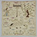 Sampler (Germany), 1743 (CH 18489555).jpg
