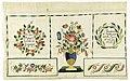 Sampler (Mexico), 1852 (CH 18616951).jpg