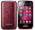 Samsung la gleur.jpg