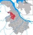 Samtgemeinde Himmelpforten in STD.png