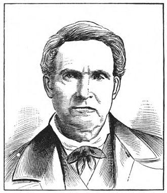 Samuel Prescott Hildreth - Image: Samuel Prescott Hildreth middle