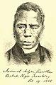 Samuel Adjai Crowther 1888.jpg