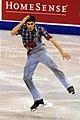 Samuel Contesti at 2009 Skate Canada.jpg